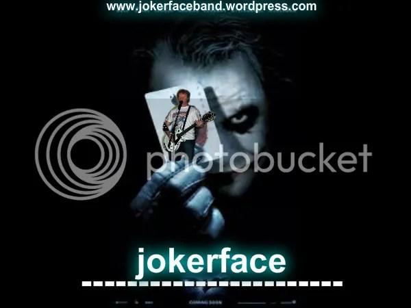 JokerMick