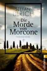 Cover (c) Ullstein Verlag