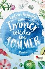 Cover (c) Rowohlt Polaris
