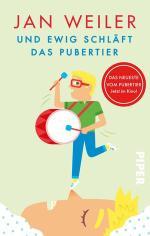 Cover (c) Piper Verlag