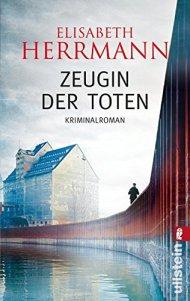 Cover (c) List Ullstein
