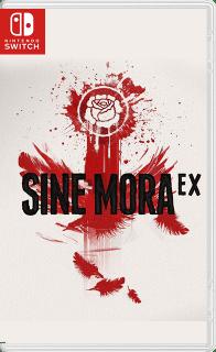 bb11d4567f6f72dc51edb476472a44a0 - Sine Mora Ex Switch NSP XCI
