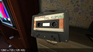 609980c87ac9ae43380385e5ab81a7e4 - Gone Home Switch NSP NSZ XCI
