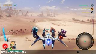 4343df4cf9f5015f6e1b89a55a45ee16 - Starlink: Battle For Atlas Switch NSP XCi