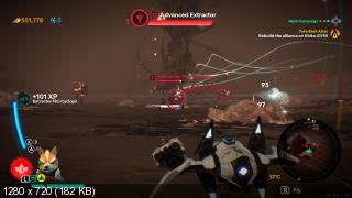 e3fcf01a5ef04c341031d18ad9e7a8a8 - Starlink: Battle For Atlas Switch NSP XCi