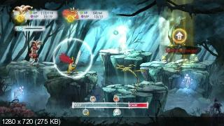 e57b93cda305af15312d2e08ab1af2b3 - Child of Light: Ultimate Edition Switch NSP