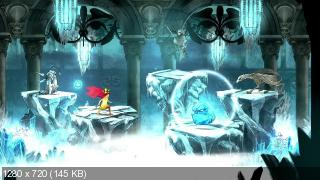 16e98d1734d0a1b7b6a77fb57c195fbb - Child of Light: Ultimate Edition Switch NSP