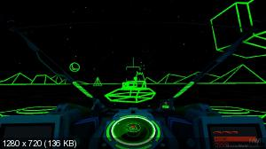 2e14735e70c76393088071528b5fd97a - Battlezone Gold Edition Switch NSP
