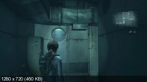 e46ff1fb874ae5690ccef9e5b7b4bf4c - Resident Evil : Revelations Switch XCI NSP