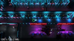 98ad22ced013b087c51a0545f2ce2934 - Neon Chrome Switch NSP