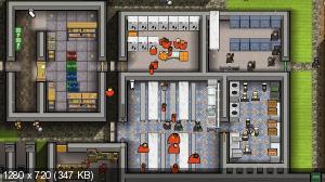 315f02f9b34f339982d38dcb029db35e - Prison Architect Switch NSP