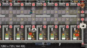 c708a09db0a52368bb17acd0ff071ba3 - Prison Architect Switch NSP