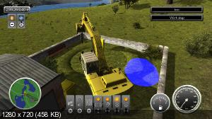 673573173433be9c0be2fb34b2bcf9f1 - Professional Construction: The Simulation Switch NSP XCI