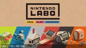 e44548c0acfb90d8fd21c64d5cfe4fa2 - Nintendo LABO Switch NSP