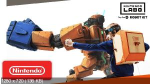 965155803a272dbe55cea0a0cb98f8c7 - Nintendo LABO Switch NSP
