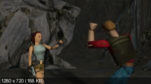5b4c86fa920b4d082444df780f22f602 - Tomb Raider Switch NSP