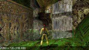 c57cc82b2b5464f1e3afbced65033215 - Tomb Raider Switch NSP