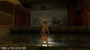 26007166fcbb0b2f8bc303ed385012a2 - Tomb Raider Switch NSP