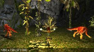 fde4a7268534d0ac8c8005fc79b6ecb0 - Tomb Raider Switch NSP