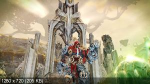 796d0a47e2f57fe89ff1d1fa4d3a246b - Darksiders: Warmastered Edition Switch NSP