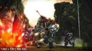 ceb4381c130aa560f56c409e49a271d9 - Darksiders: Warmastered Edition Switch NSP