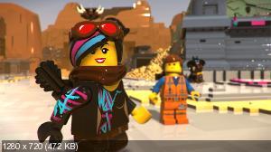 aa8a68e6550c352b8a1f5b21b2508149 - The LEGO Movie 2: Videogame Switch NSP