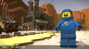 1203ecb4c79d06685313bfa3fdf1f19a - The LEGO Movie 2: Videogame Switch NSP