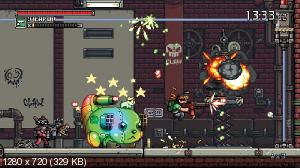 51554c912af2851775d6c4036e79c253 - Mercenary Kings Reloaded Switch NSP