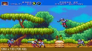 d78a7471e6c55b65ceff32274273d813 - Retroarch :Sega Genesis (MegaDrive 2), Nintendo NES, SNES, GB, GBA + covers (6946 games) Switch NSP