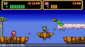 4acecaaa596c2c30bd08133aed823428 - Retroarch :Sega Genesis (MegaDrive 2), Nintendo NES, SNES, GB, GBA + covers (6946 games) Switch NSP
