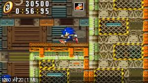 7ccde67f75ea899721b58fcff412a389 - Retroarch :Sega Genesis (MegaDrive 2), Nintendo NES, SNES, GB, GBA + covers (6946 games) Switch NSP