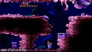 045b5f65492136a7e19478dffc22b69f - Retroarch :Sega Genesis (MegaDrive 2), Nintendo NES, SNES, GB, GBA + covers (6946 games) Switch NSP