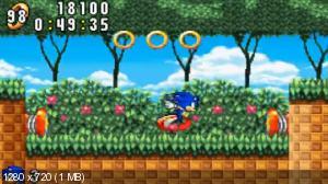b688b0d47ebf0973568dc58a17c46ba9 - Retroarch :Sega Genesis (MegaDrive 2), Nintendo NES, SNES, GB, GBA + covers (6946 games) Switch NSP