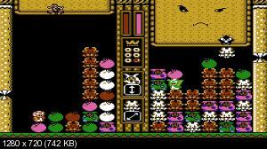 c1605893c1c6acd506b24801043371b8 - Retroarch :Sega Genesis (MegaDrive 2), Nintendo NES, SNES, GB, GBA + covers (6946 games) Switch NSP