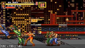 d0e66984510c63b3eed371850bcce1c7 - Retroarch :Sega Genesis (MegaDrive 2), Nintendo NES, SNES, GB, GBA + covers (6946 games) Switch NSP