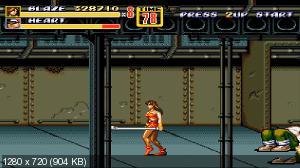 309c6c27cb8ab1cd060e87717dfc0dda - Retroarch :Sega Genesis (MegaDrive 2), Nintendo NES, SNES, GB, GBA + covers (6946 games) Switch NSP