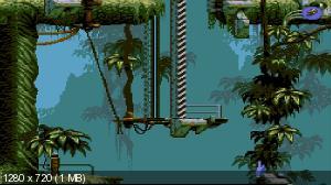 86b5433c3618c4856b43ec22d97cc8f2 - Retroarch :Sega Genesis (MegaDrive 2), Nintendo NES, SNES, GB, GBA + covers (6946 games) Switch NSP