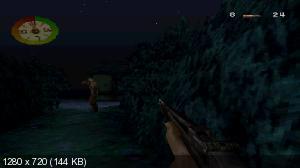 d1317f06d40fe9045f6b218a6364102f - Sony PlayStation Emulator in Switch + 100 classic games