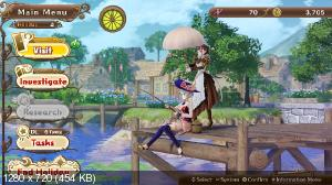 f17c95a905700338a4e4e12c9612f1bc - Nelke & the Legendary Alchemists ~Ateliers of the New World~ Switch NSP
