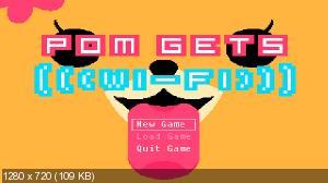 5670b1344c7a41088764f455f60e83be - easyRPG player + 25 Games Switch NSP homebrew