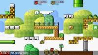 46d9f372c99300f08d93d1adcde1b11c - Super Mario War NX Switch NSP Homebrew