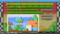 744590806edd247279a078ada55abc33 - Super Mario War NX Switch NSP Homebrew