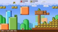 2ac2f524c3ff6c663820a5d878488f3f - Super Mario War NX Switch NSP Homebrew