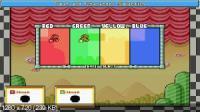 85e4edbe257c333f96ba5fad455a9d69 - Super Mario War NX Switch NSP Homebrew