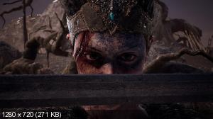 09c07a791450836bd905e7e62ce3ba4a - Hellblade: Senua's Sacrifice Switch NSP