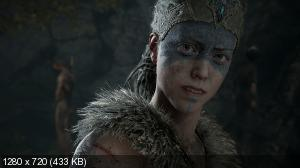 dff4142d31ec9c9f177cd81a6140bb4b - Hellblade: Senua's Sacrifice Switch NSP