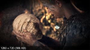 12ec4f39789e819c8c309525e490a7de - Hellblade: Senua's Sacrifice Switch NSP