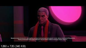 be152972399aceb24b539b7f62d5b80a - Saints Row: The Third - The Full Package Switch NSP XCI