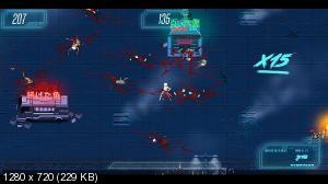 67612f53c5252afd2c4d90be95112f52 - Akane Switch NSP