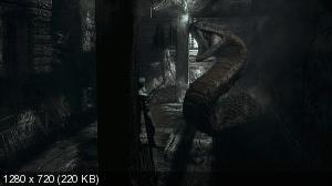 725a299c3c56770599751f5bc8bd48b5 - Resident Evil 1 HD Switch NSP XCI